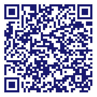 QR-Code for Consolidated Edison
