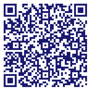 QR-Code for Consolidated Freightways