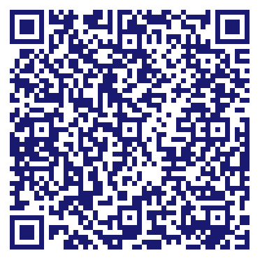 QR-Code for Consolidated Grain & Barge