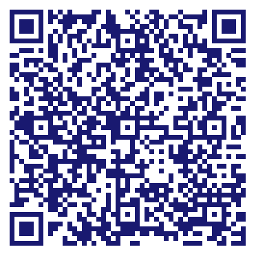 QR-Code for Consolidated Midwest Land Inc