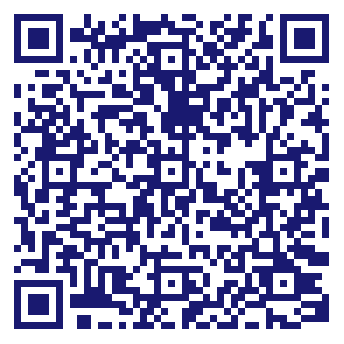 QR-Code for Consolidated Pipe Supply Co