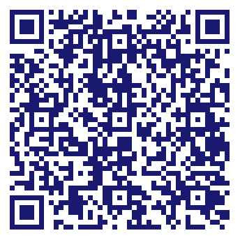 QR-Code for Consolidated Protection Svc