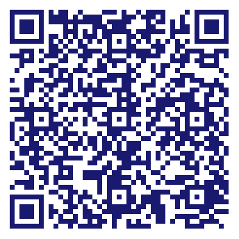 QR-Code for Consolidated Rail Corp