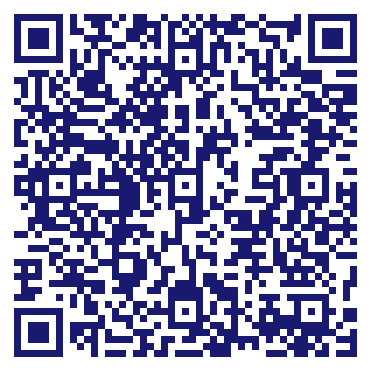 QR-Code for Consolidated Refrigeration Svc