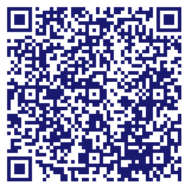 QR-Code for Consolidated Testing Laboratories