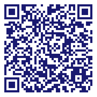 QR-Code for Consolidated Turf Farm