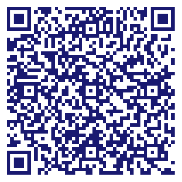 QR-Code for Consolidated Water Solutions