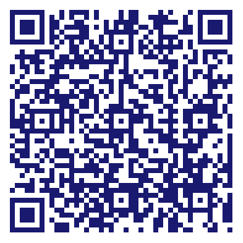 QR-Code for Constance Slaughter-harvey