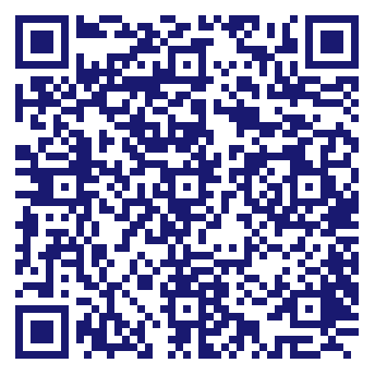 QR-Code for Constant Investigative Svc