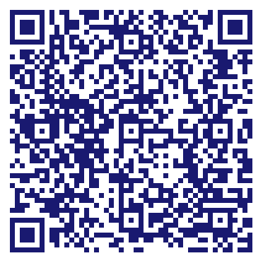 QR-Code for Constantino Gross Enterprises