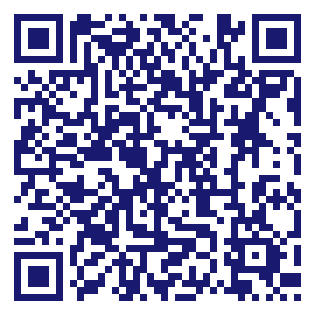 QR-Code for Constellation Energy