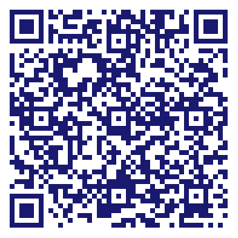 QR-Code for Construct Associates Inc