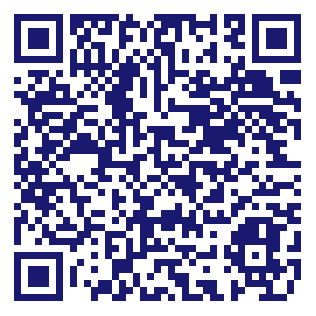 QR-Code for Construction Co