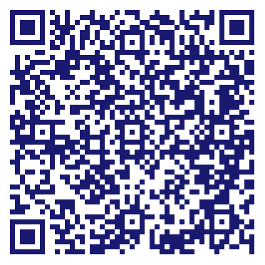 QR-Code for Construction Management System