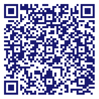 QR-Code for Construction Roundtable