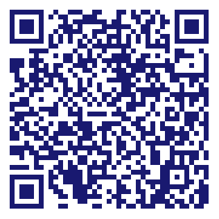 QR-Code for Construction Service