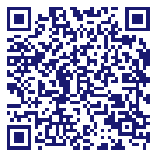QR-Code for Consultants & Co