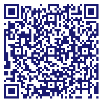 QR-Code for Consumers Credit Union