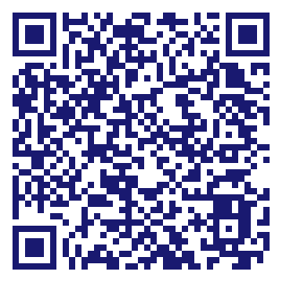 QR-Code for Consumers Lumber Svc