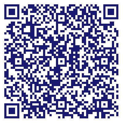 QR-Code for Consuming Fire School Of Dance, Gymnastics & Fitness
