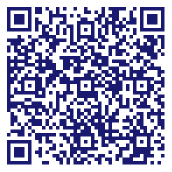 QR-Code for Contact Communications