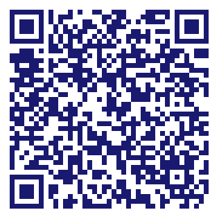 QR-Code for Contact Designs