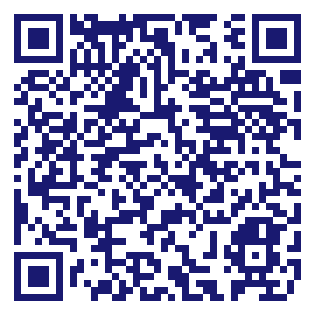 QR-Code for Contact Lens Ctr