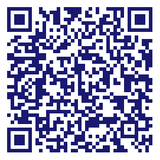 QR-Code for Contact Singapore