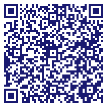 QR-Code for Container Specialties of Alaska, Inc.