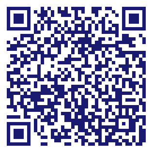 QR-Code for ContainerAuction.com