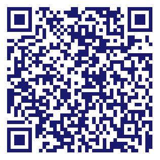 QR-Code for Conte Door Svc Inc