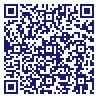 QR-Code for Contempo Vacation Homes
