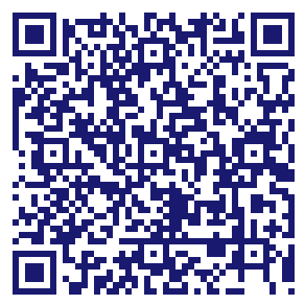 QR-Code for Contemporary Landscape