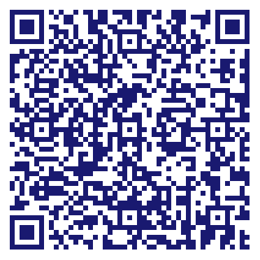 QR-Code for Contemporary Obstetrics & Gynecology PC