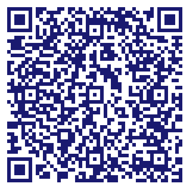 QR-Code for Contemprary Cncpts Bldg Design