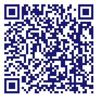 QR-Code for Contender Bicycles