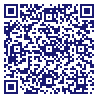 QR-Code for Content Archiving Solutions