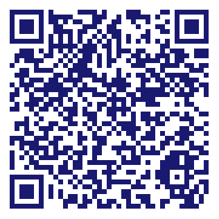 QR-Code for Conti Supply Co