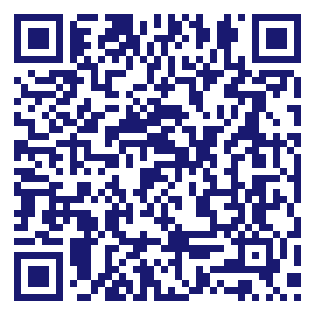 QR-Code for Continental Airlines