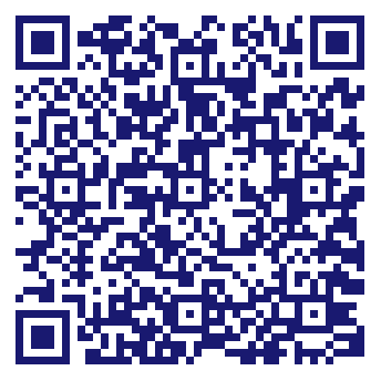QR-Code for Continental Auctioneers