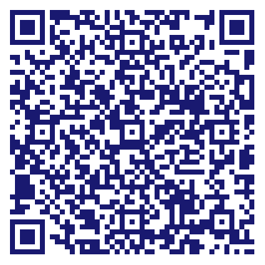 QR-Code for Continental Building Specialty