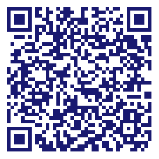 QR-Code for Continental Carbon Co