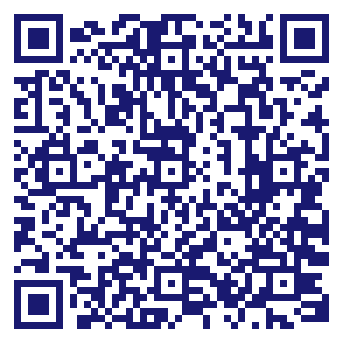 QR-Code for Continental Exhibitors