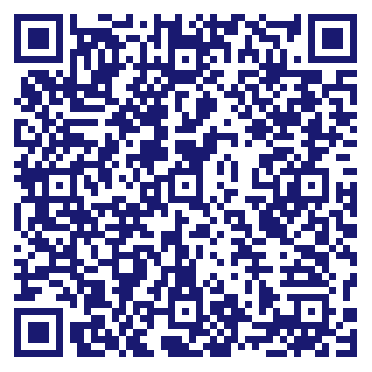 QR-Code for Continental Exposition Svc Inc