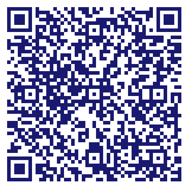 QR-Code for Continental Foundation Restoration