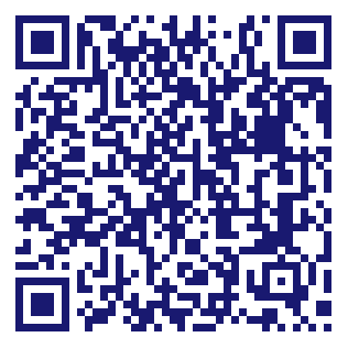 QR-Code for Continental Products