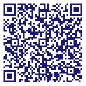 QR-Code for Continental Resources Inc