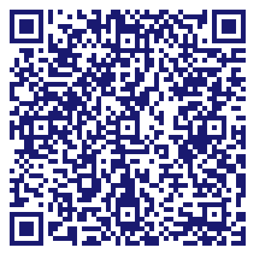QR-Code for Continental Vending New Albany