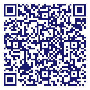 QR-Code for Continue Care Home Health