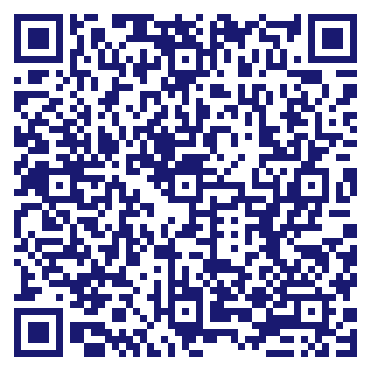 QR-Code for Continue Care Medical Supplies